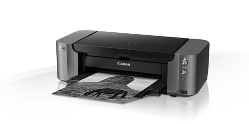 Inktjet & Foto Printer Canon PIXMA Pro-10S