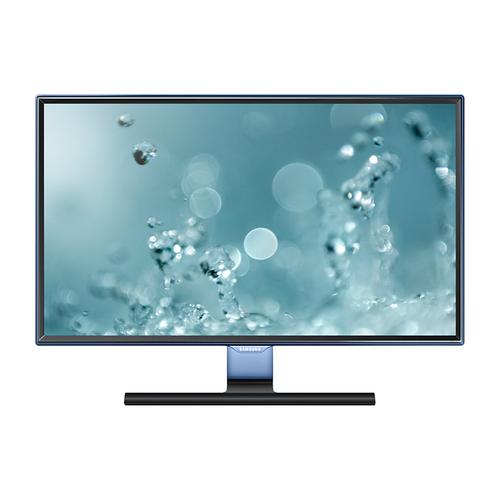 Scherm Samsung S27E390H