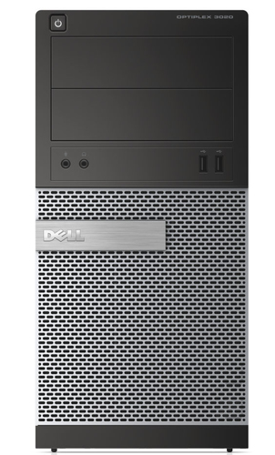 Desktop DELL OptiPlex 3020