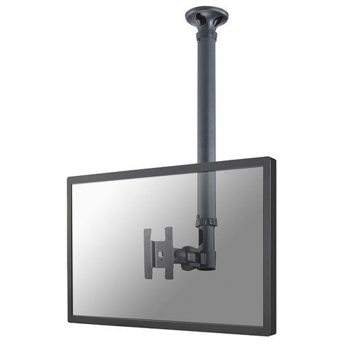 Ophangsysteem Newstar LCD/TFT ceiling mount