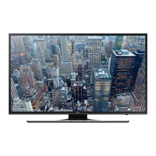 Samsung UE40JU6400 40 inch 4K UHD LED Smart Television