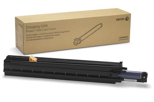Inktpatroon Xerox Drumcartridge (80.000 pagina's)