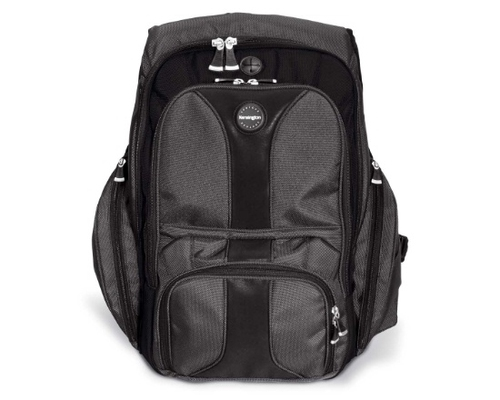 Laptoptas Kensington Contour Backpack Laptop Case - 17