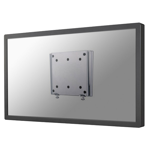 Ophangsysteem Newstar LCD/LED/TFT wall mount