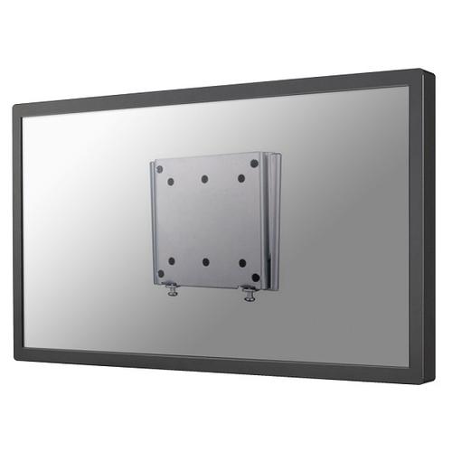 Ophangsysteem Newstar LCD/LED/TFT wall mount
