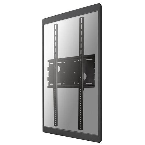 Ophangsysteem Newstar PLASMA-WP100 flat panel muur steun