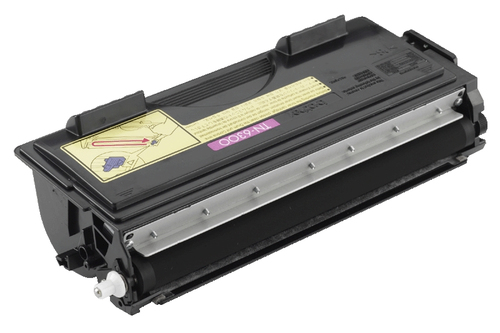 Laser Toner Brother TN6300