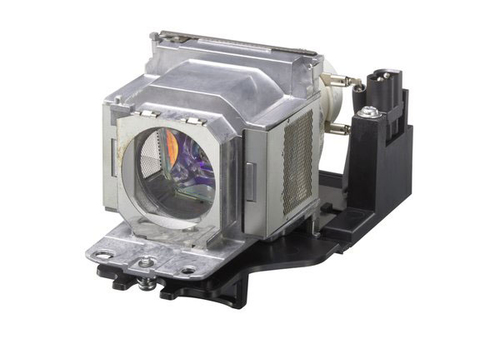 Beamer Lamp Sony LMP-E211 projectielamp