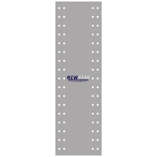 Toetsenbord Newstar KEYB-V100RACK montagekit