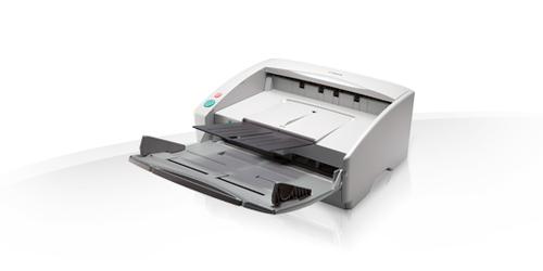 Canon imageFORMULA DR-6030C Alimentation papier de scanner 600 x 600DPI A3 Blanc
