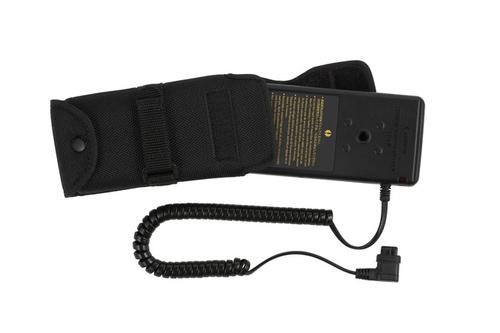 Canon CP-E4