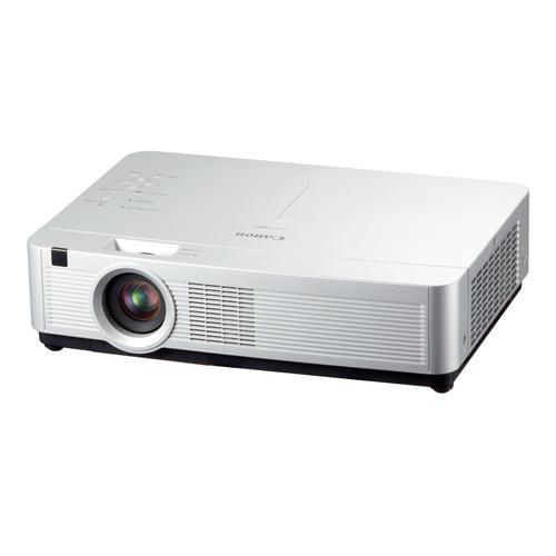Beamer Canon LV LV-7490