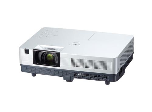 Beamer Canon LV LV-7390