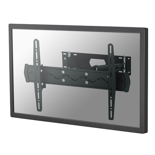Ophangsysteem Newstar LED-W560 flat panel muur steun