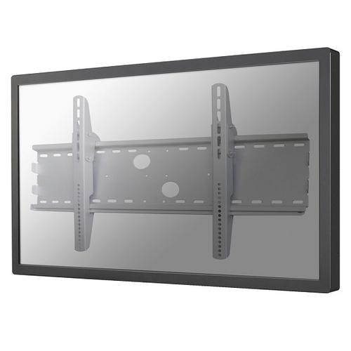 Ophangsysteem Newstar PLASMA-W100 flat panel muur steun