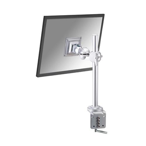 Bevestigingsysteem Newstar LCD/TFT desk mount
