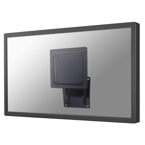 Ophangsysteem Newstar FPMA-W50 flat panel muur steun