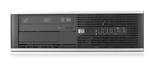 Desktop HP Multiseat ms6200