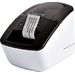 Ql-700 - Label Printer - Thermal - 62mm - USB