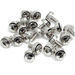 PKG. OF 50 MOUNTING SCREWS     ACCS - ARMARIO GABINETE SERVIDORES      UK