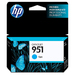 HP CN050AL