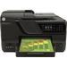 HP CM749A#BEP