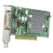NVIDIA Quadro NVS 280 Dual Head PCI