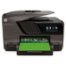 HP CM750A#BEP