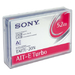 DATA CARTRIDGE AIT TURBO       SUPL - 20GB