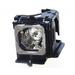 Replacement Lamp (ec.jd500.001)