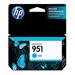 HP CN050AN