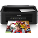Expression Home XP-202 MFP Inkjet A4