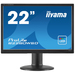 Desktop Monitor - ProLite B2280WSD-B1 - 22in - 1920x1080 (FHD) - Black
