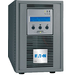 Single Phase UPS Pulsar 700 Mini Tower 700va/630w Input-100/284v