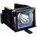 Projector Lamp (mc.jel11.001)