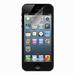 BELKIN iPhone5 Clear Transparent 3-Pack