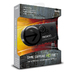 Roxio Game Capture HD PRO - Capturadora de video- USB 2.0 -