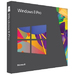 Microsoft Windows 8 Pro - licencia y soporte OEM Espa�ol 1 PC 32-bit