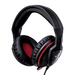 Headset ASUS Orion