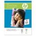 HP Q8716A