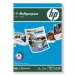 Papel multiuso HP - 500 hojas /A4/ 210 x 297 mm