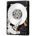 Hard Drive 1TB 3.5in 7200rpm SAS