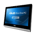 ASUS EeeTop ET2220IUKI-B017K 54,6cm B960/4GB/500GB/Win8