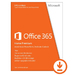 MS ESD - Office 365 Hogar Premium – 5 PC o Macs - 7612392256809;0885370509571