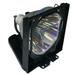 Projector Lamp (mc.jgg11.001)