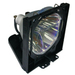 Projector Lamp (mc.jg211.00b)