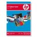 HP Papir  90gram (pk. m. 500 stk)