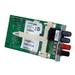 MarkNet N8130 Fiber Ethernet Print Serv