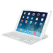New Ultrathin White Ipad5