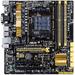 ASUS MB A88XM-PLUS